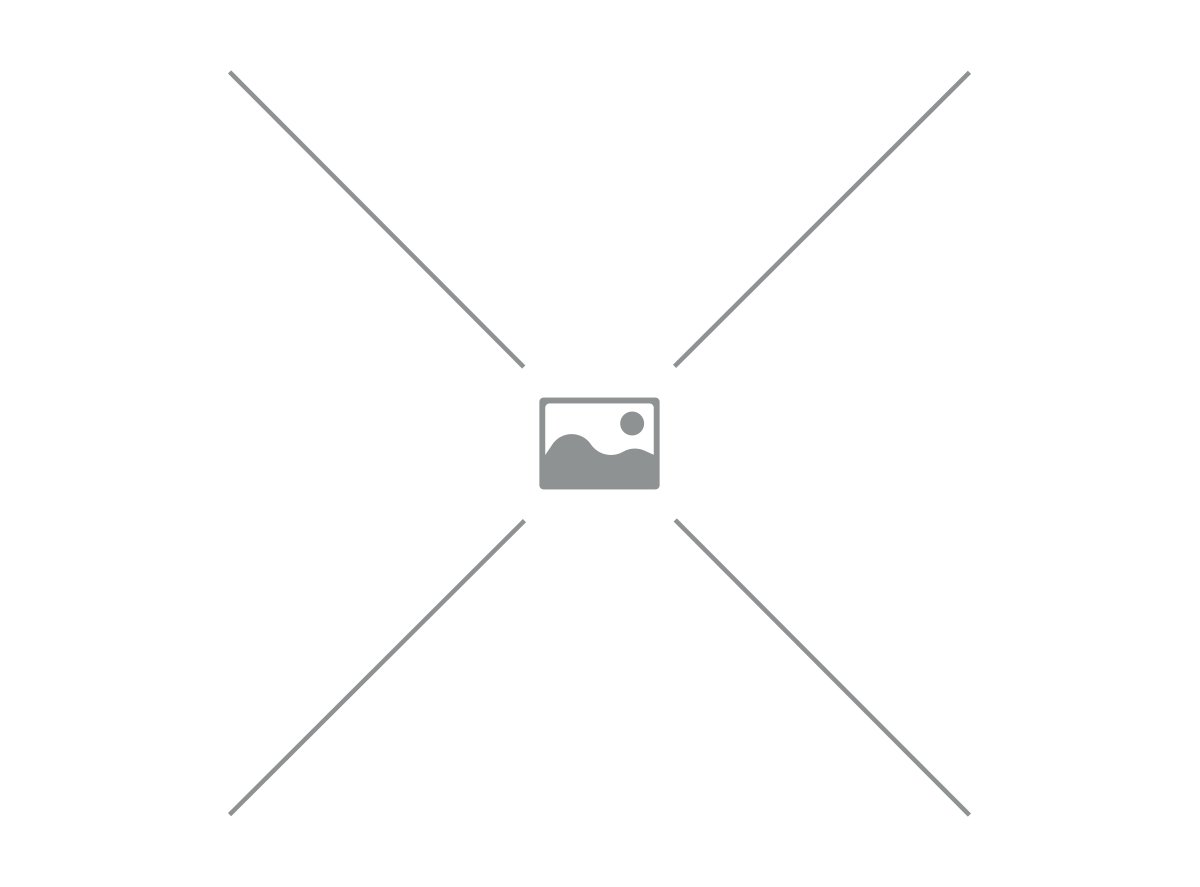 BIRKENSTOCK πέδιλα