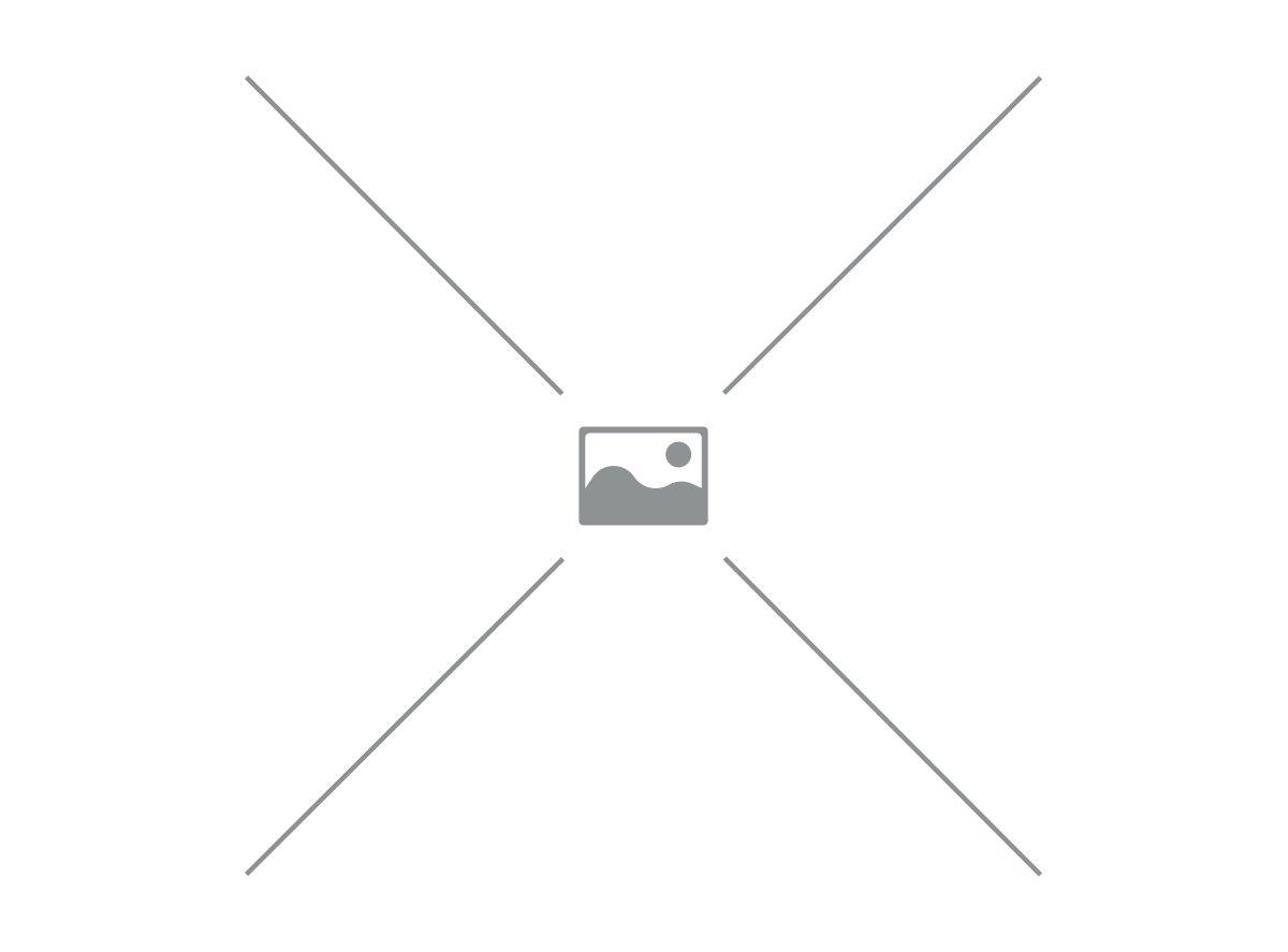 MEPHISTO πλατφόρμα