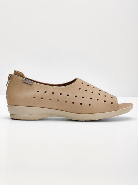 COMODISSIMA Sneakers