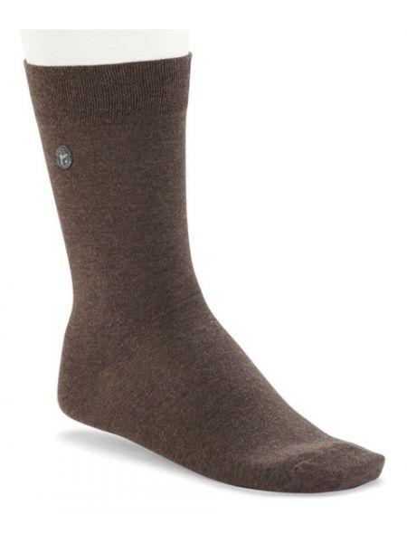 BIRKENSTOCK Κάλτσες