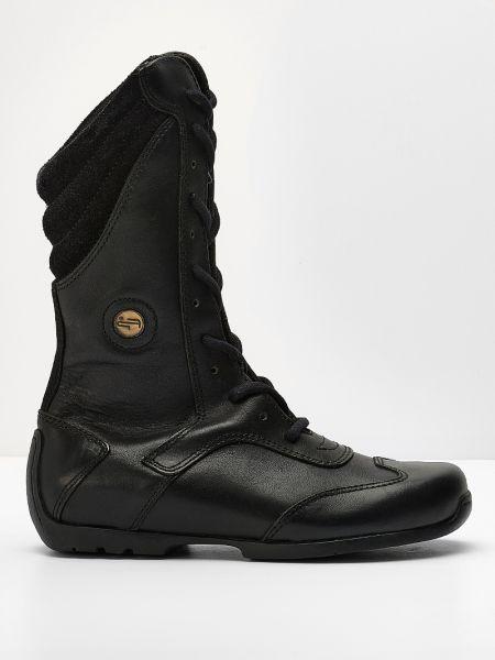 BIRKENSTOCK Μπότες