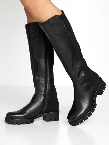 GABOR μπότες