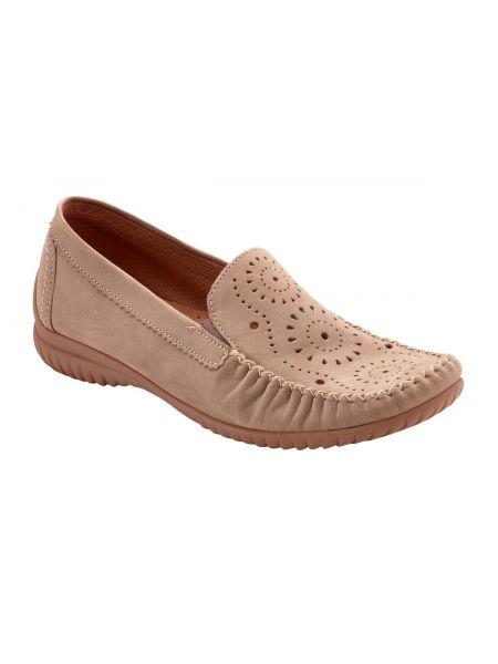 GABOR Μοκασίνια-Loafers