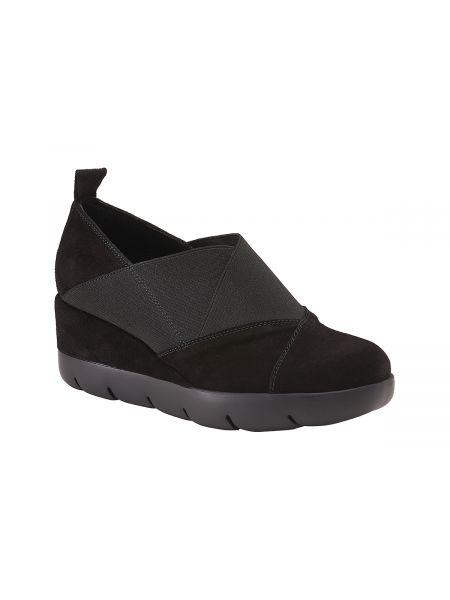 GADEA Μοκασίνια-Loafers
