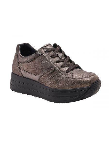 IGI&CO Sneakers