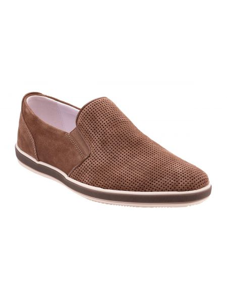 IGI&CO Μοκασίνια-Loafers