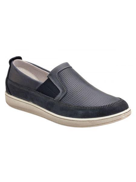 IMAC Μοκασίνια-Loafers
