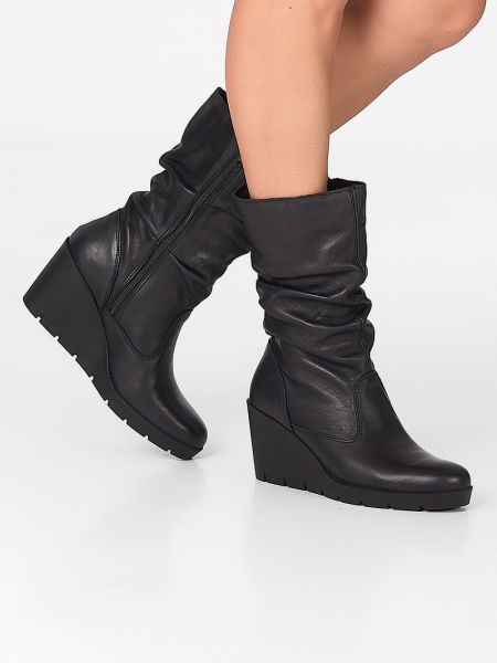 IMAC Μπότες