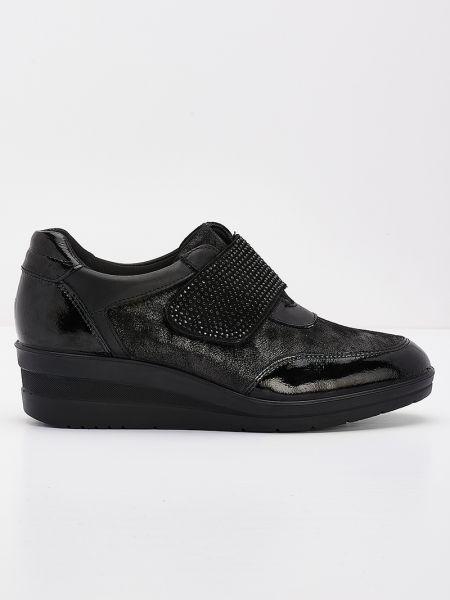 IMAC Sneakers
