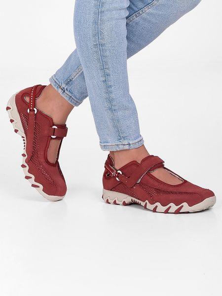 MEPHISTO Sneakers