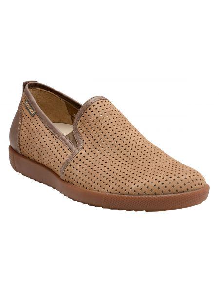 MEPHISTO Μοκασίνια-Loafers