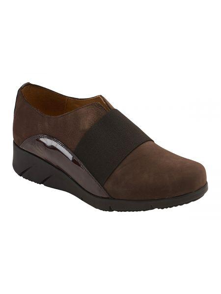 COMODISSIMA Μοκασίνια-Loafers
