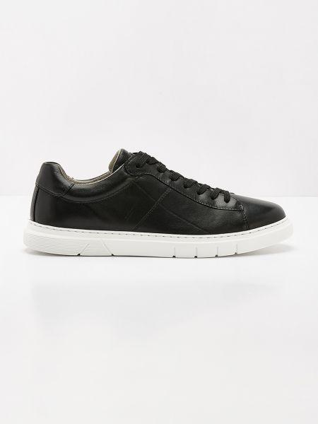 PIUS GABOR Sneakers
