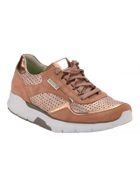 MEPHISTO/SANO Sneakers